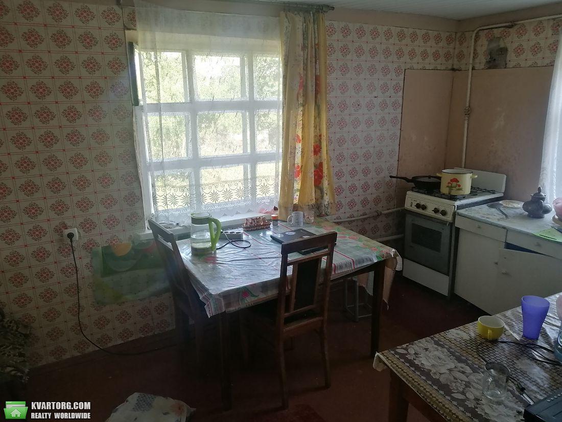 продам дом Днепропетровск, ул.Криворожская - Фото 7