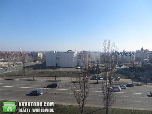 сдам 2-комнатную квартиру Киев, ул. Героев Сталинграда пр 11 - Фото 2