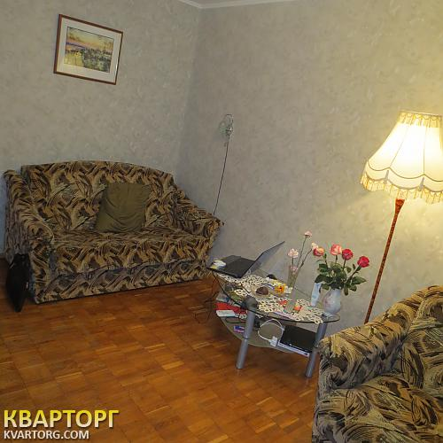 сдам 2-комнатную квартиру Киев, ул. Приозерная 4-А - Фото 8