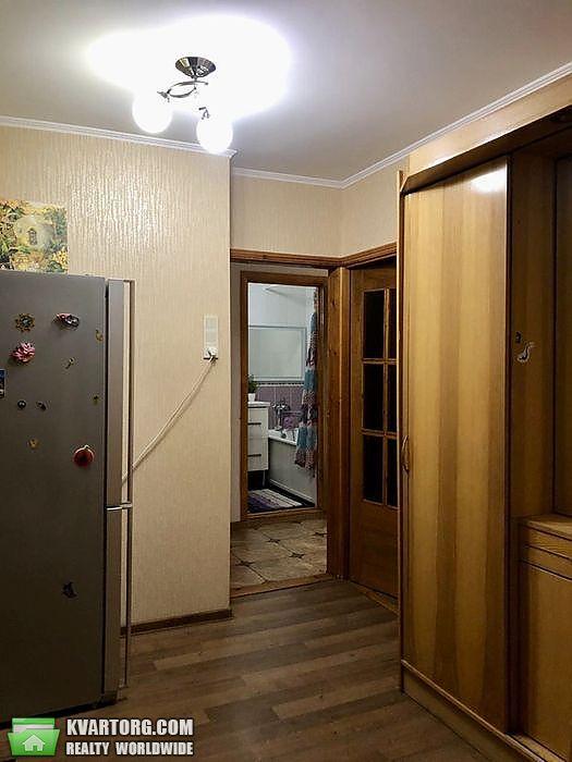 сдам 2-комнатную квартиру Харьков, ул.академика павлова - Фото 7