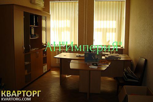 сдам офис Киевская обл., ул.Павличенко - Фото 1