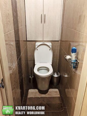 продам 3-комнатную квартиру Киев, ул. Озерная 4 - Фото 5