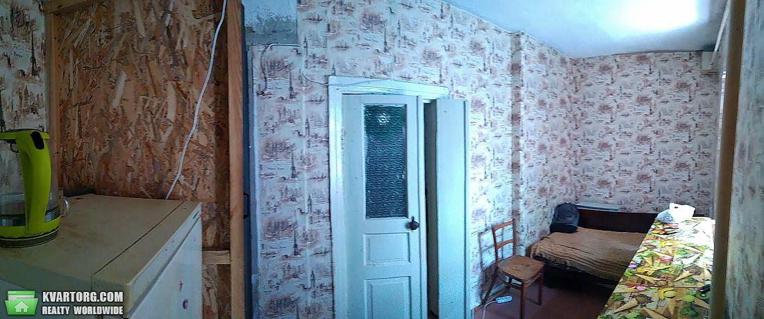 продам 2-комнатную квартиру. Николаев, ул.Пушкинская 15. Цена: 17000$  (ID 2160478) - Фото 10