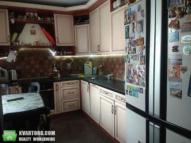 продам 3-комнатную квартиру Киев, ул. Лайоша Гавро 11Б - Фото 1