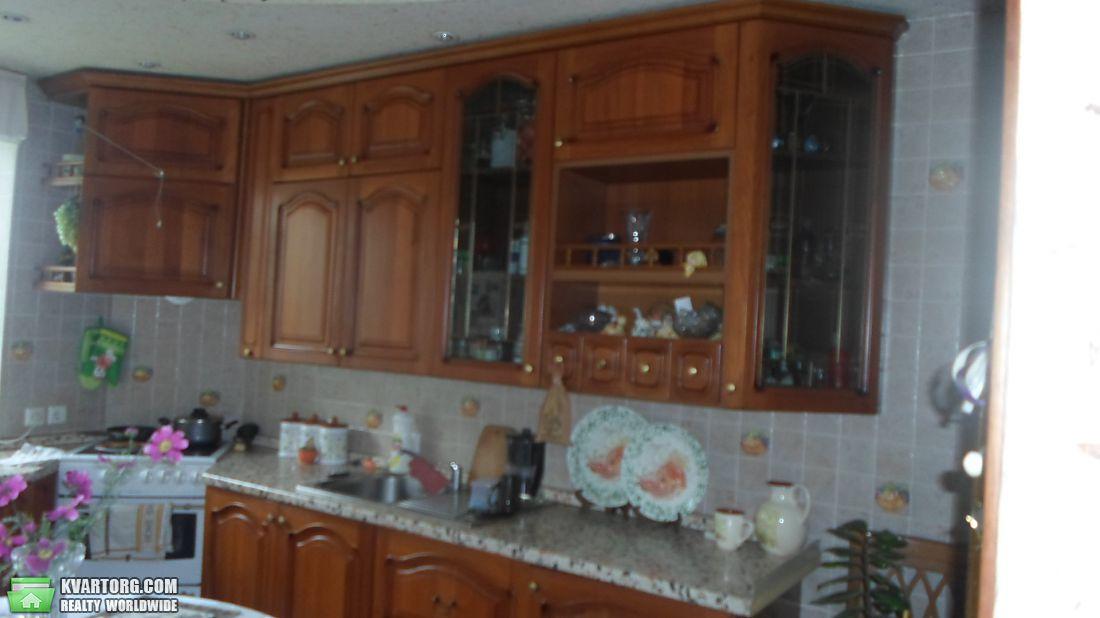 продам 4-комнатную квартиру. Киев, ул.Гмыри 11. Цена: 100000$  (ID 2274176) - Фото 10