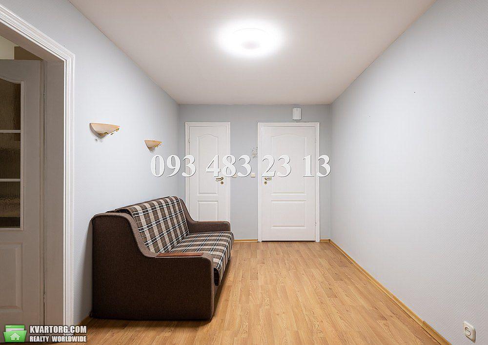 сдам 4-комнатную квартиру. Киев, ул. Тимошенко 2л. Цена: 712$  (ID 2099448) - Фото 4