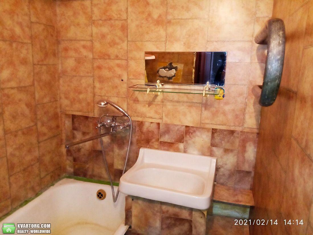 продам 1-комнатную квартиру Киев, ул.Бульвар Игоря Шамо 15 - Фото 5