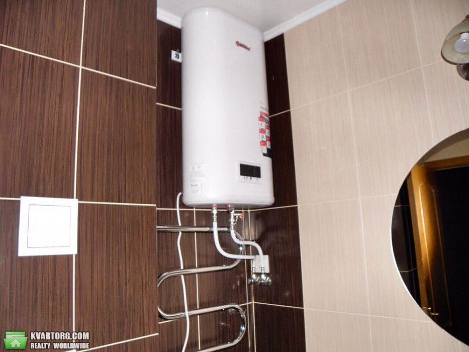 продам 1-комнатную квартиру. Киев, ул.Калнышевского 7. Цена: 50900$  (ID 2296939) - Фото 7
