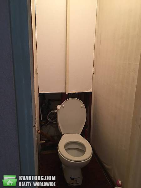 продам 2-комнатную квартиру Киев, ул. Тимошенко 2 - Фото 3