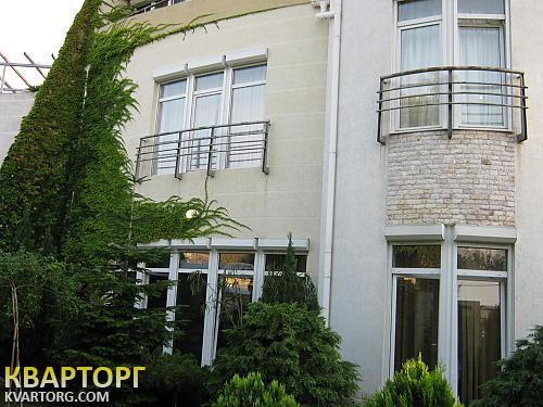 продам дом Одесса, ул.Дачная улица - Фото 1