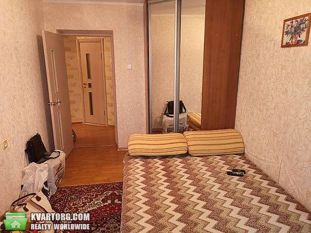продам 2-комнатную квартиру Киев, ул. Гонгадзе 9 - Фото 5