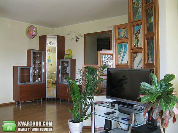продам 3-комнатную квартиру Киев, ул. Малиновского 11 - Фото 3