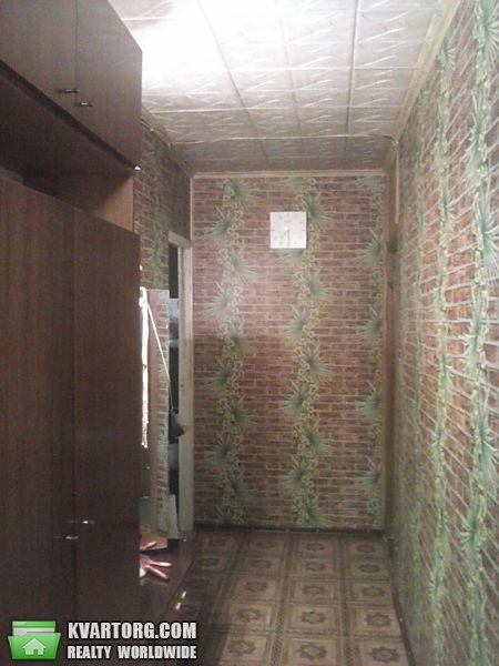 продам 3-комнатную квартиру Харьков, ул. Блюхера 18 - Фото 2