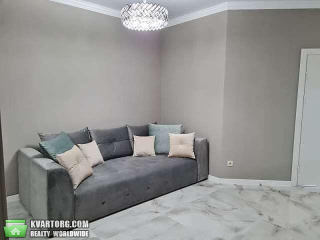 продам 1-комнатную квартиру Одесса, ул.Гагарина - Фото 8