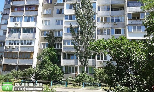 продам 2-комнатную квартиру Киев, ул. Озерная 18 - Фото 7
