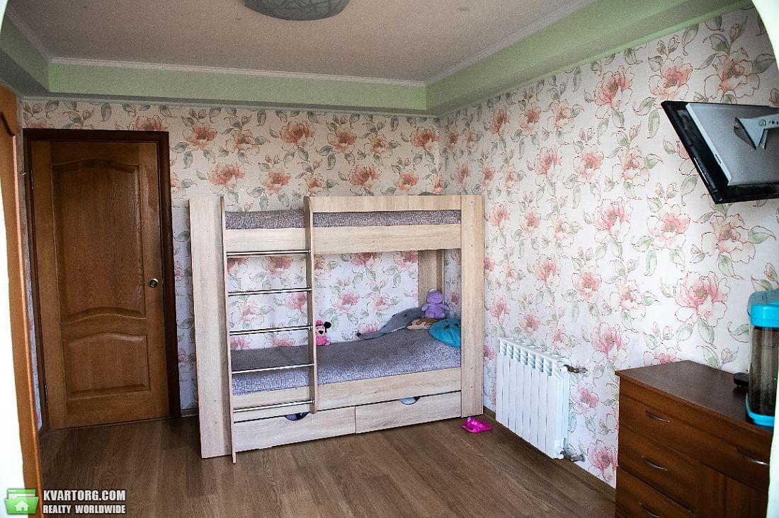 продам 2-комнатную квартиру Киев, ул. Полярная 5а - Фото 5