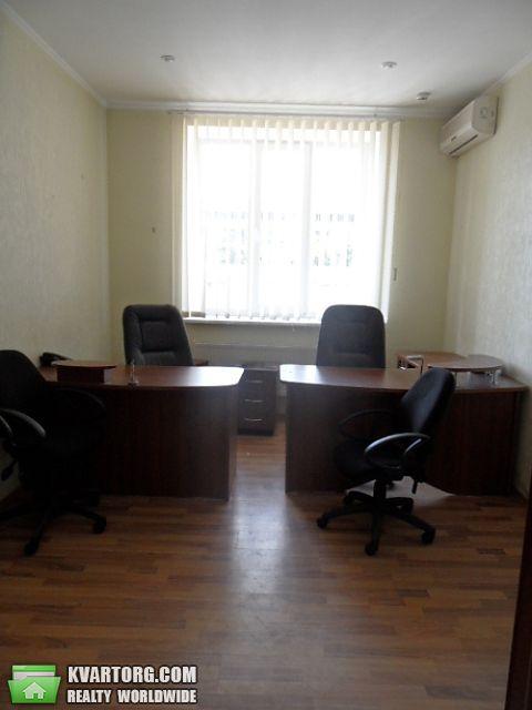 сдам офис. Киев, ул. Щорса . Цена: 1000$  (ID 2123561) - Фото 3