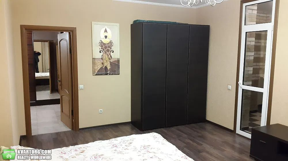 сдам 2-комнатную квартиру Киев, ул. Григоренко пр 20 - Фото 3