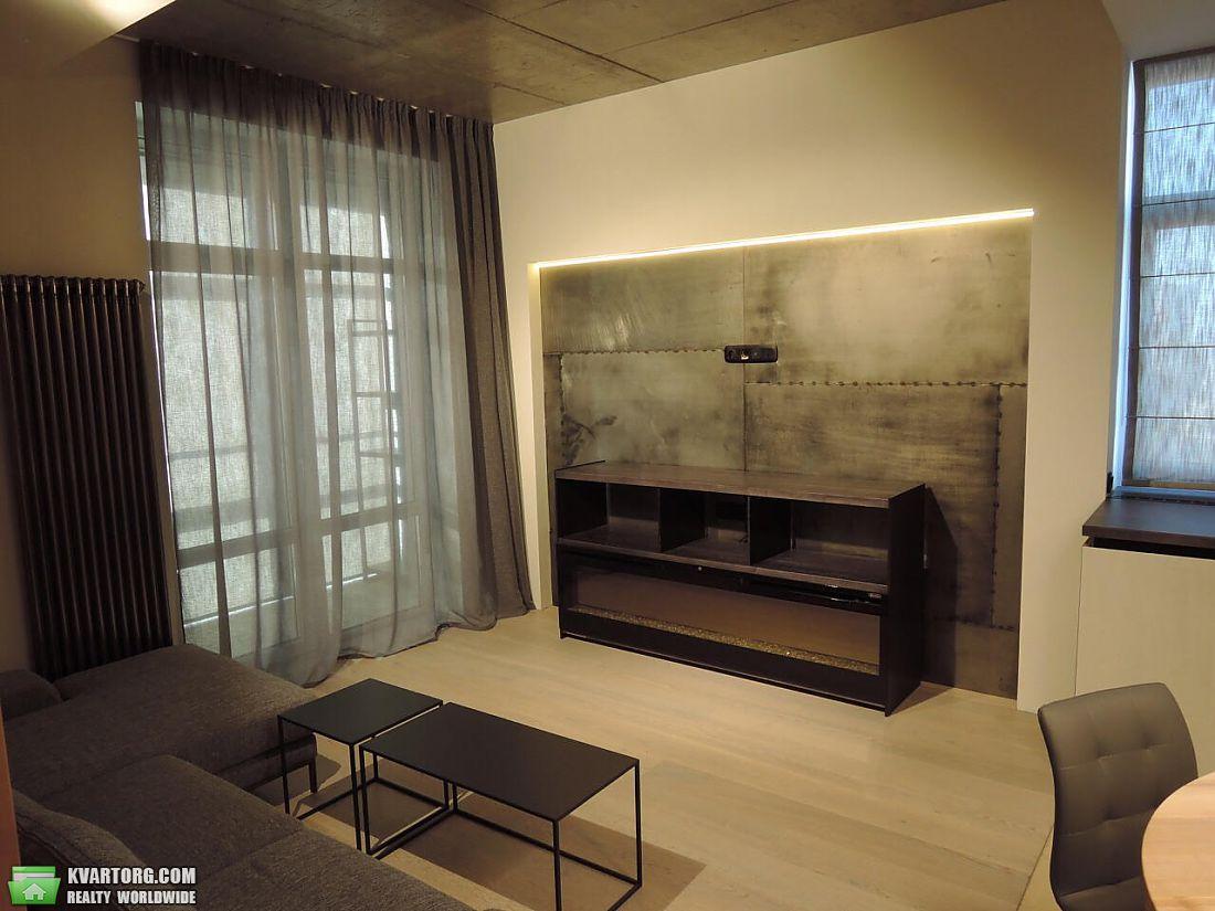 продам 3-комнатную квартиру Днепропетровск, ул.Клары Цеткин - Фото 2