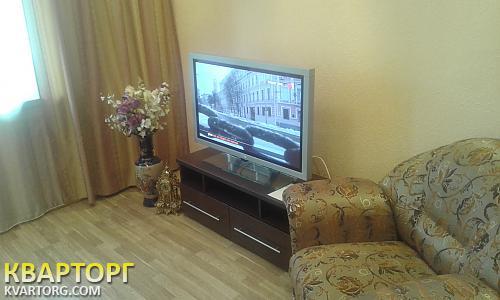 сдам квартиру посуточно. Киев,  Крещатик 13/2 - Цена: 46 $ - фото 5