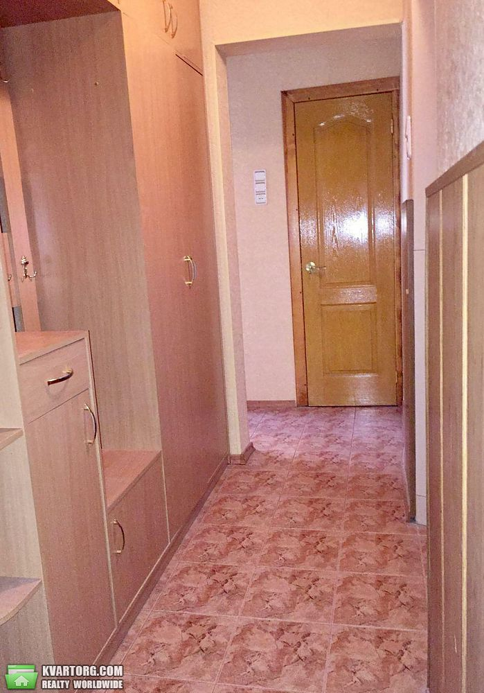 продам 2-комнатную квартиру Харьков, ул.командарма корка - Фото 5