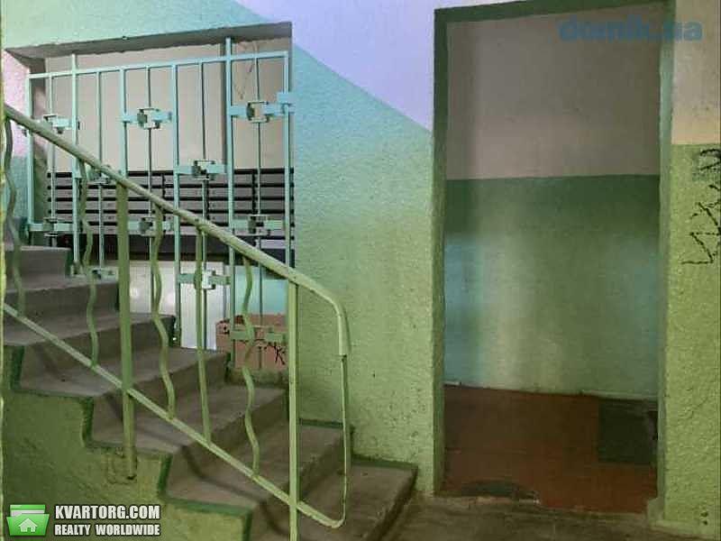 продам 3-комнатную квартиру Киев, ул. Героев Сталинграда пр 26 - Фото 4
