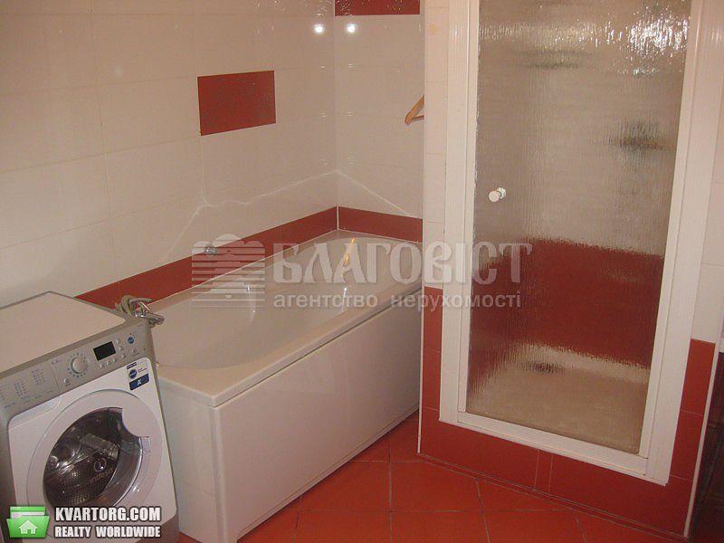 сдам 2-комнатную квартиру. Киев, ул. Мирного Панаса . Цена: 950$  (ID 2123379) - Фото 5