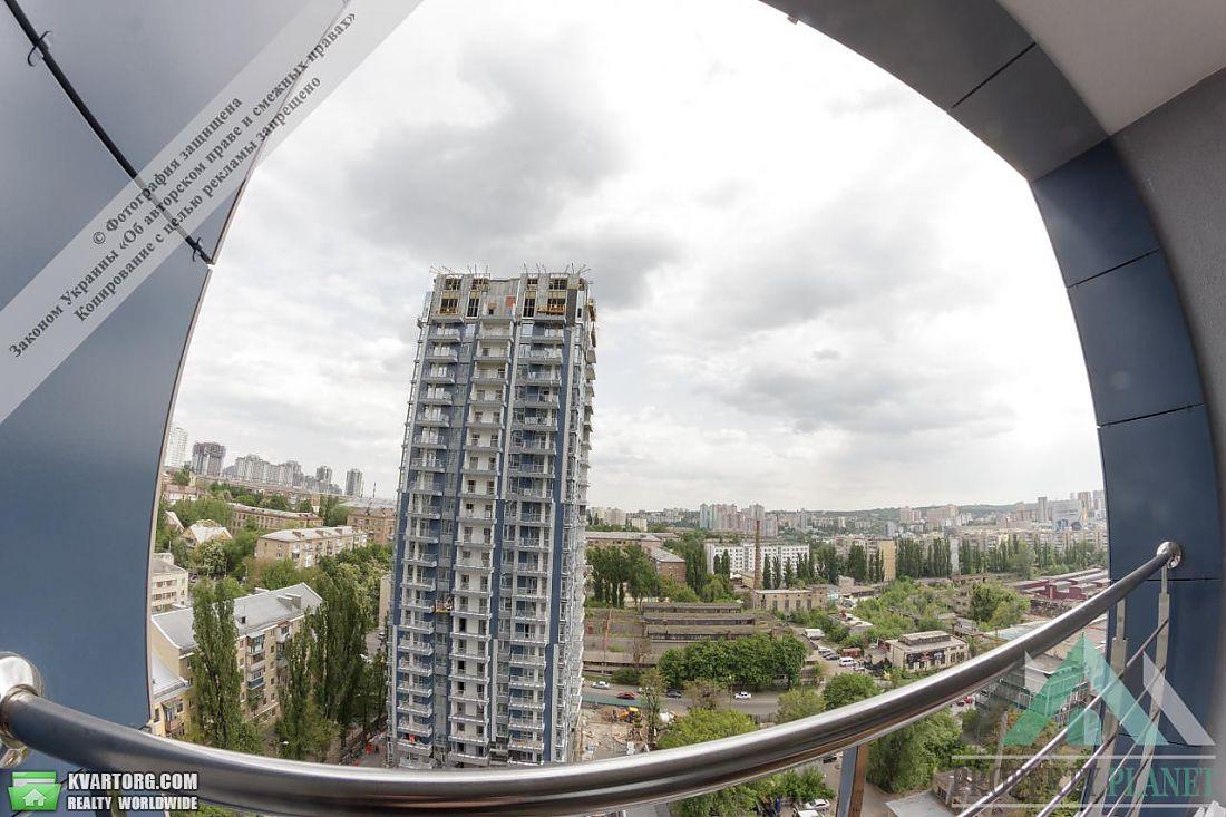 продам 2-комнатную квартиру. Киев, ул.Ивана Кудри 7. Цена: 142000$  (ID 2013046) - Фото 6