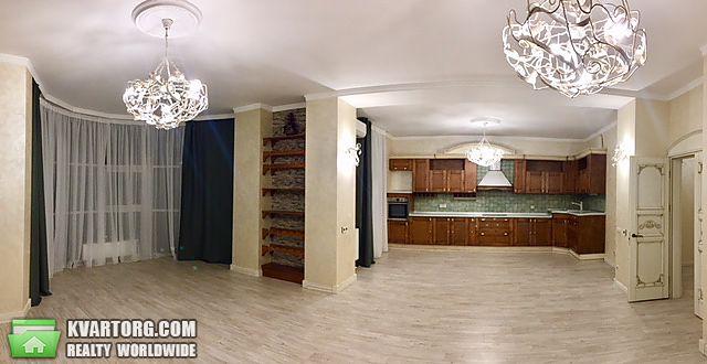 продам 3-комнатную квартиру Киев, ул. Зверинецкая 59 - Фото 3