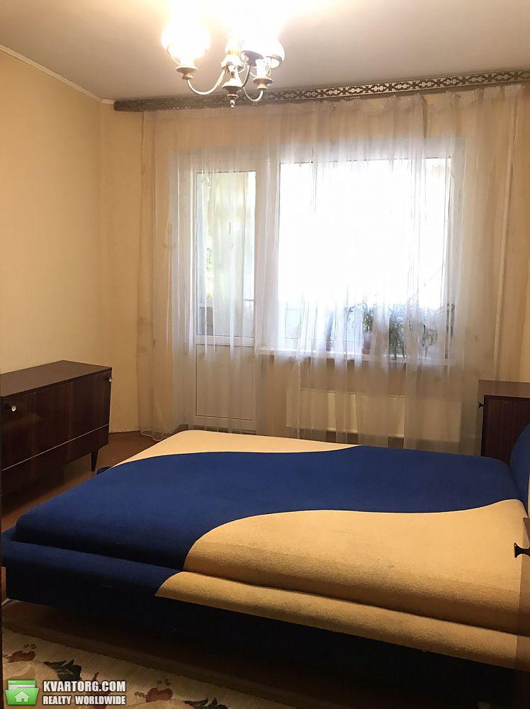 продам 3-комнатную квартиру Одесса, ул.пр.Добровольского 32 - Фото 1