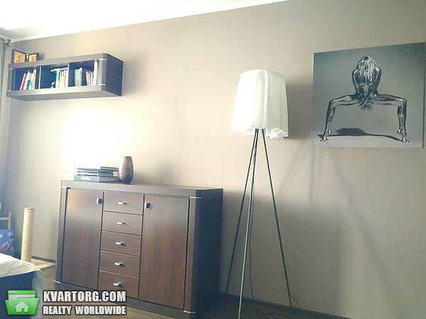 продам 1-комнатную квартиру Киев, ул. Героев Днепра 57 - Фото 6