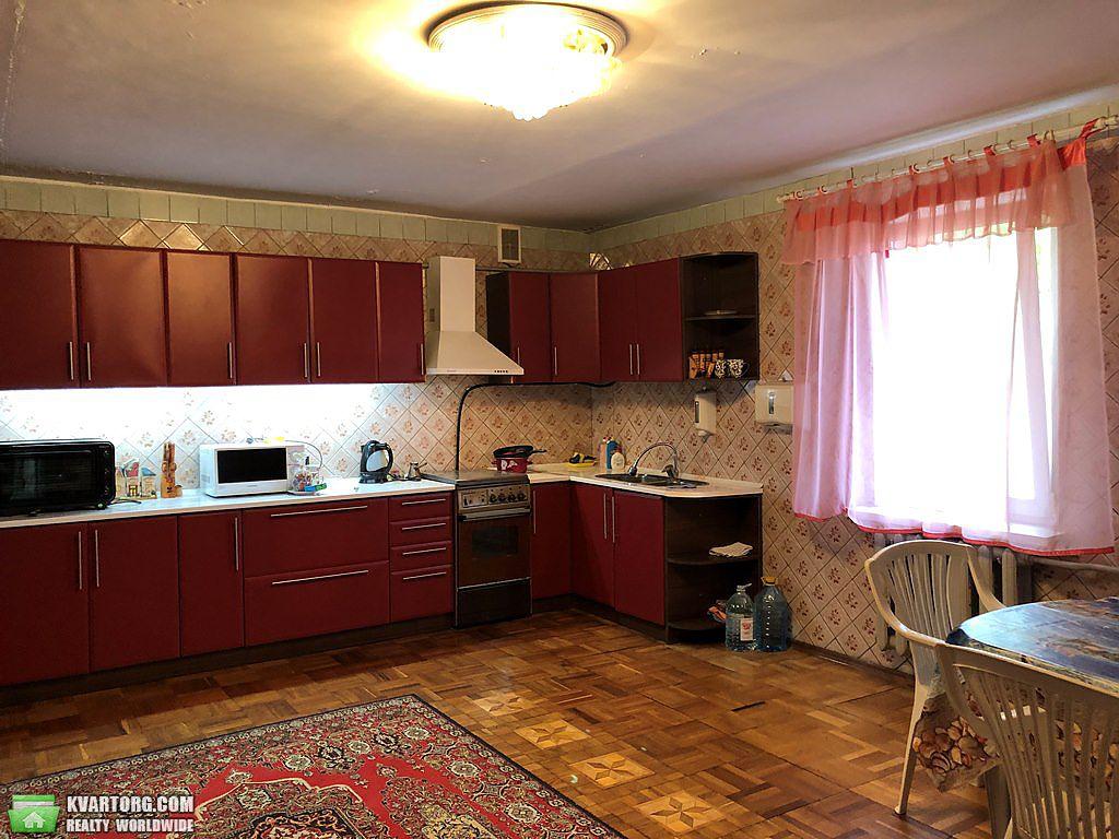 продам дом Днепропетровск, ул.Янтарная - Фото 10