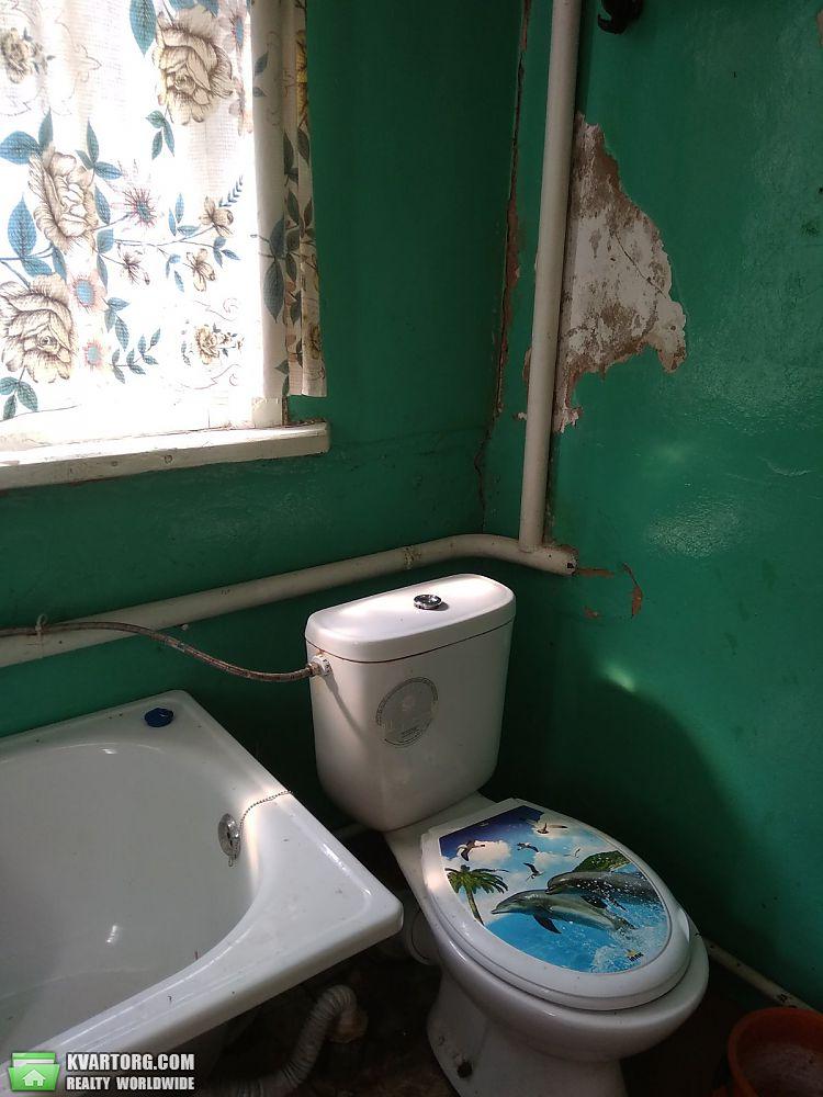 продам дом Харьков, ул. Циолковского - Фото 7