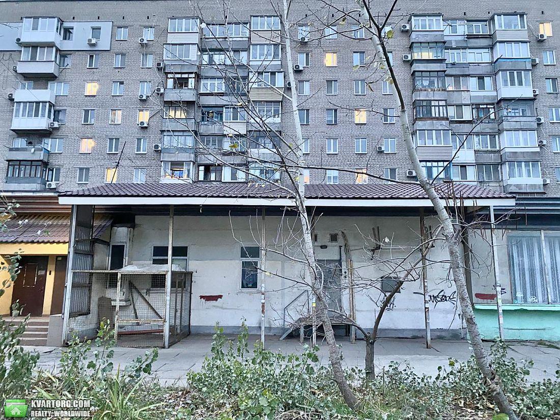 продам помещение Днепропетровск, ул.Савкина 2 - Фото 3