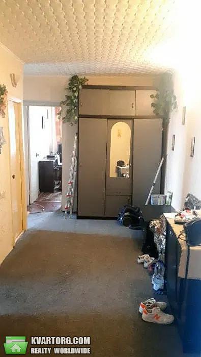 продам 3-комнатную квартиру Киев, ул. Днепровская наб 7 - Фото 9
