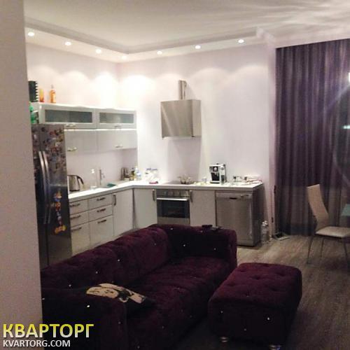 продам 3-комнатную квартиру Днепропетровск, ул.карла маркса проспект 3 - Фото 2