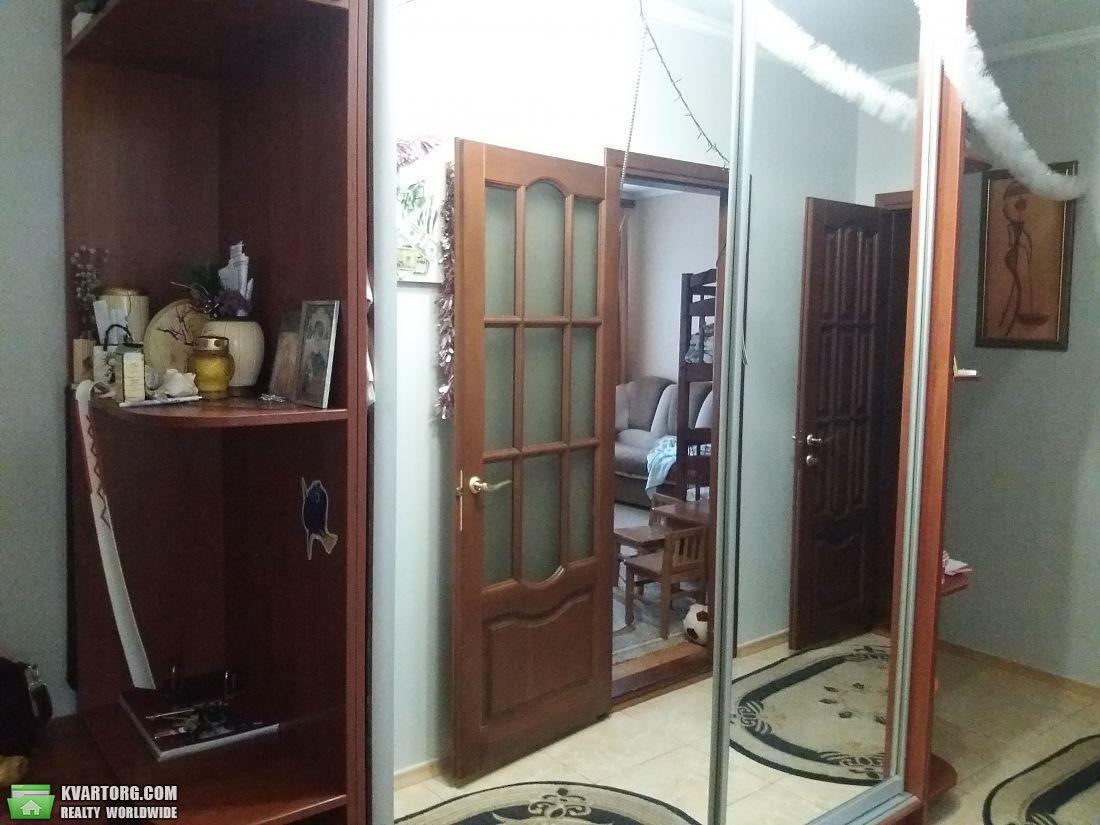 продам 2-комнатную квартиру Одесса, ул.Заболотного 71 - Фото 6