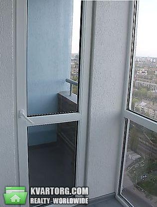 сдам 2-комнатную квартиру Киев, ул.Соборности пр. 30А - Фото 10