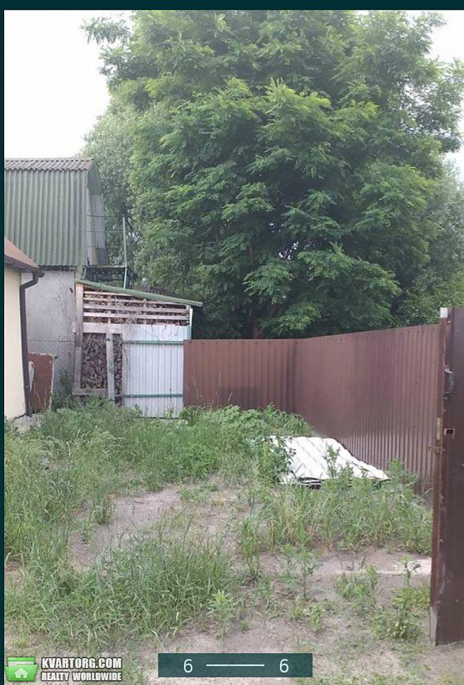 продам дом Ирпень, ул. Лесная - Фото 2