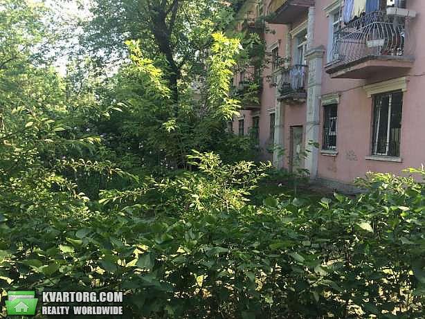 продам 2-комнатную квартиру. Киев, ул. Бажова 5. Цена: 63000$  (ID 2000918) - Фото 7