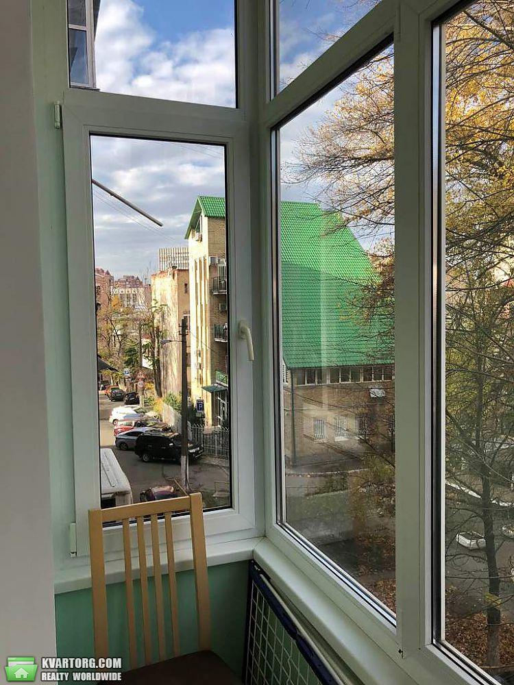 сдам 2-комнатную квартиру Киев, ул. Белинского пер 10 - Фото 9
