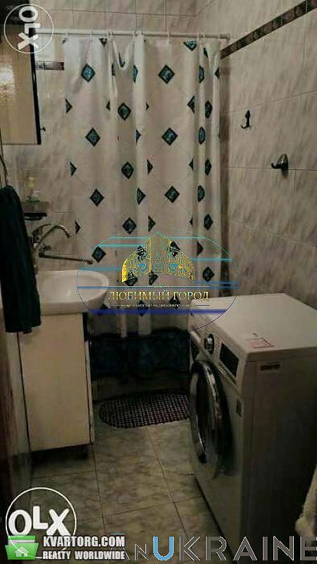 продам 3-комнатную квартиру. Одесса, ул.10-Апреля . Цена: 60000$  (ID 1797581) - Фото 1