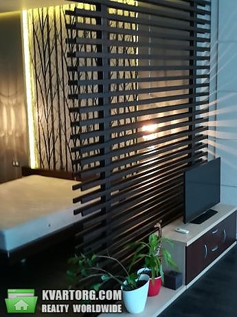 сдам 1-комнатную квартиру. Киев, ул. Механизаторов 2. Цена: 890$  (ID 2164908) - Фото 4