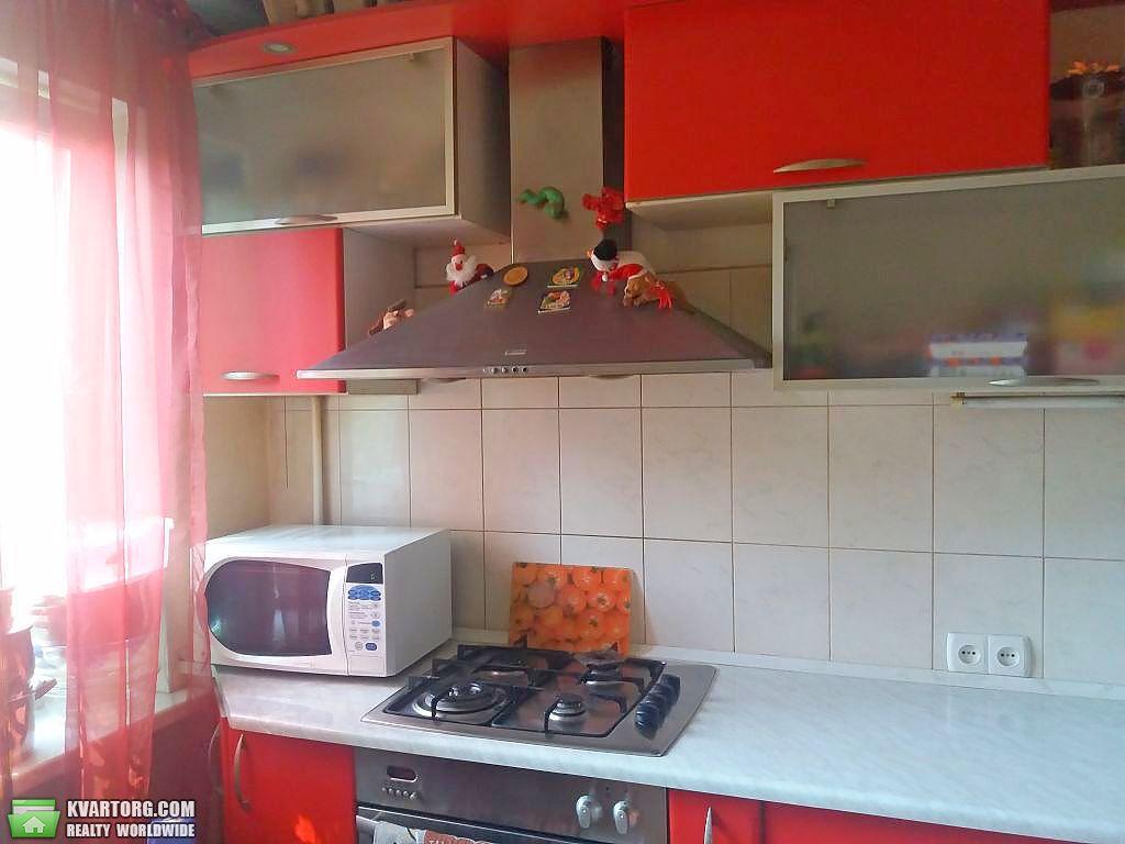 продам 4-комнатную квартиру Одесса, ул.Ицхака Рабина 13 - Фото 10