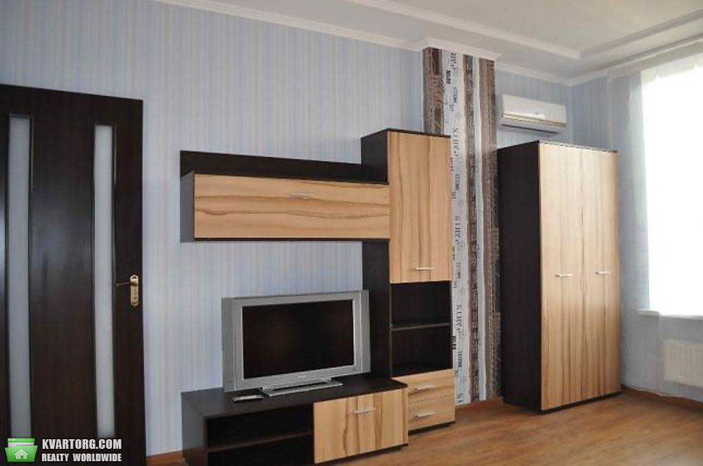 сдам 1-комнатную квартиру Киев, ул. Богатырская 6А - Фото 2