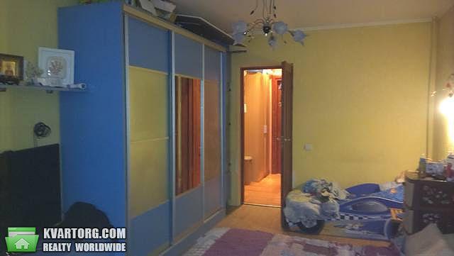 продам 3-комнатную квартиру. Одесса, ул.Глушко . Цена: 49000$  (ID 1818283) - Фото 3