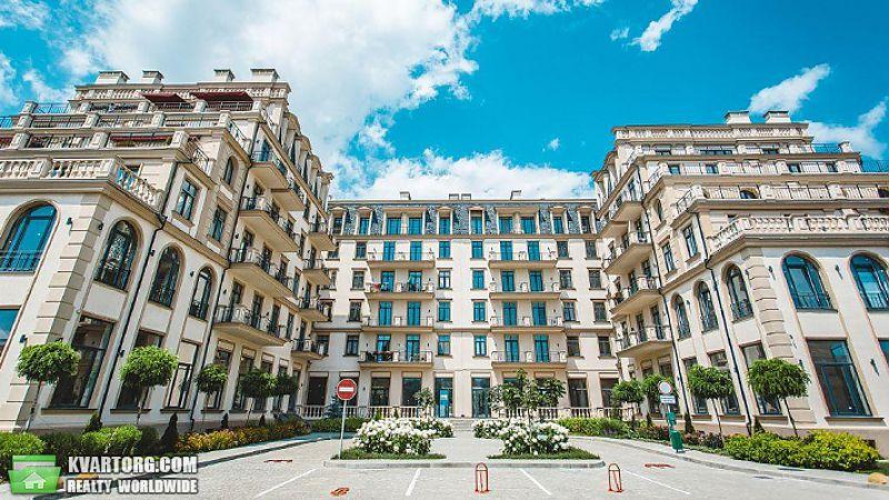 продам 1-комнатную квартиру Одесса, ул.Гоголя 23а - Фото 1