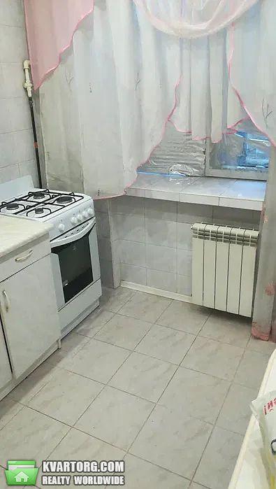 продам 1-комнатную квартиру. Киев, ул. Заслонова 2. Цена: 38000$  (ID 2351678) - Фото 3