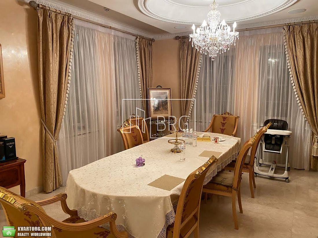 продам дом Киевская обл., ул.Гостомель - Фото 3