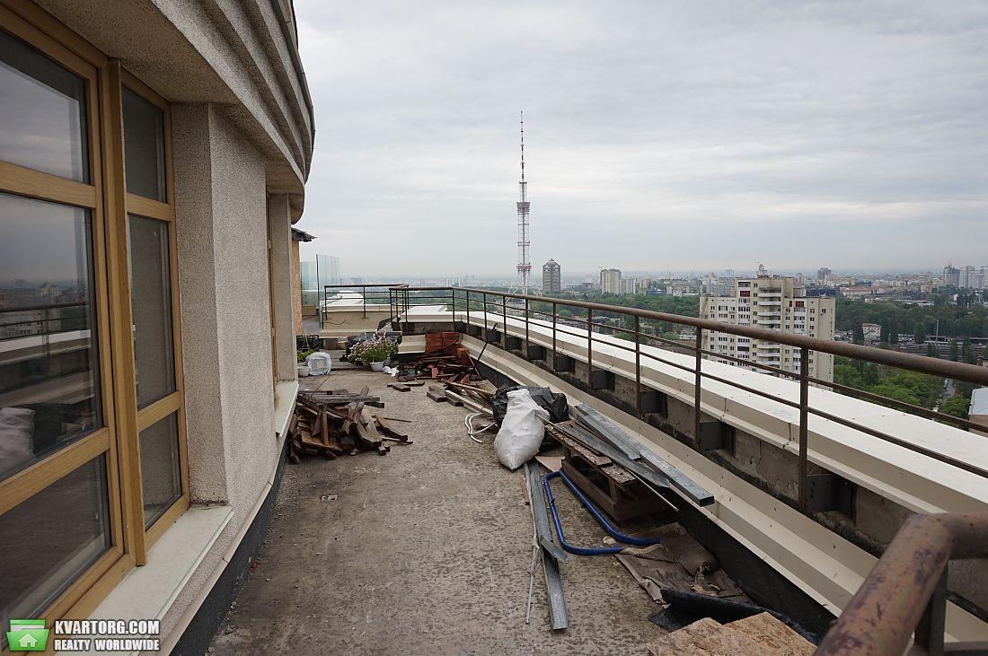 продам 3-комнатную квартиру Киев, ул.Парково- Сырецкая 4в - Фото 6